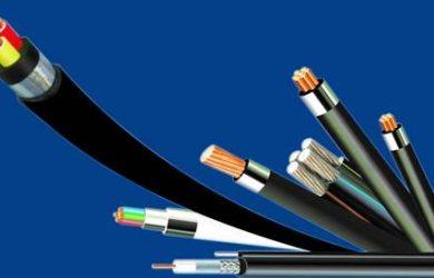 cách chọn dây điện phù hợp khi thi công điên