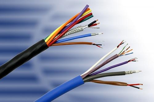 dây cáp điện chất lượng cao