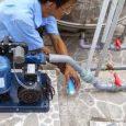 sửa chữa lắp đặt máy bơm nước tại hà nội