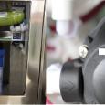 Máy bơm của máy lọc nước hay gặp sự cố, khắc phục ra sao? - ảnh 1