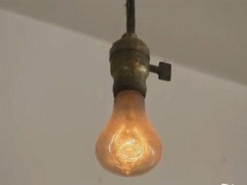 sửa bóng đèn tại nhà