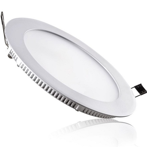 sửa bsong đèn tại nhà