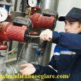 sửa máy bơm nước tại quận Ba Đình