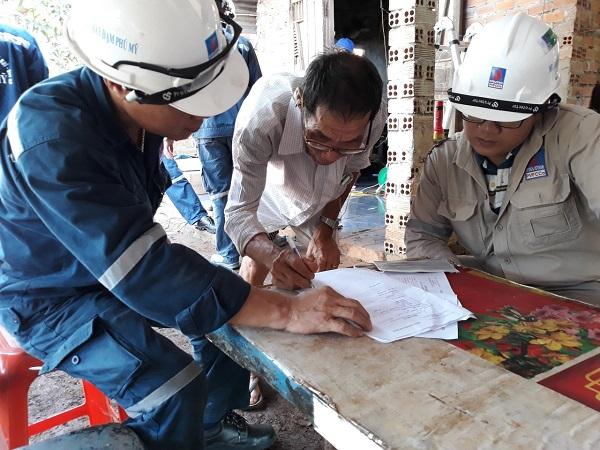 sửa chữa điện nước tại trung kinh