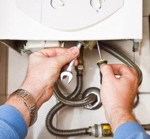 Không vệ sinh bình nóng lạnh sẽ gây nên nhiều nguy hiểm
