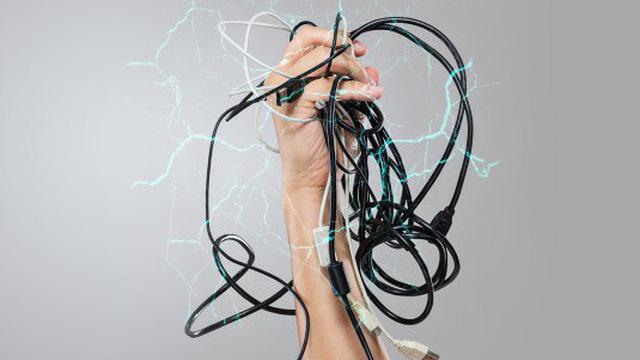 Chú ý các biện pháp an toàn khi sử dụng điện