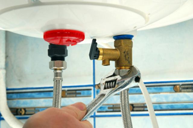 Cần kiểm tra các thiết bị trước khi đưa vào sử dụng