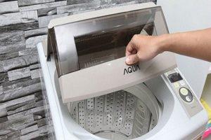 Sử dụng máy theo đúng hươngs dẫn và vệ sinh máy định kỳ sẽ giúp máy hoạt động tốt hơn