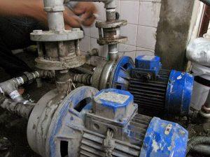 Dịch vụ sửa máy bơm quận Đống ĐaDịch vụ sửa máy bơm quận Đống Đa