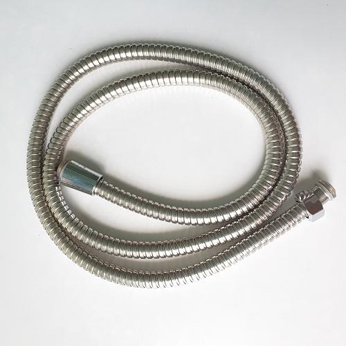 dây vòi xịt bồn cầu