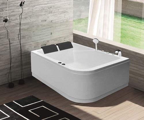 Bồn tắm Viglacera
