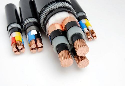 dây điện 3 pha