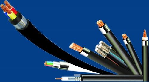 bảng tra tiết diện dây dẫn điện 3 pha